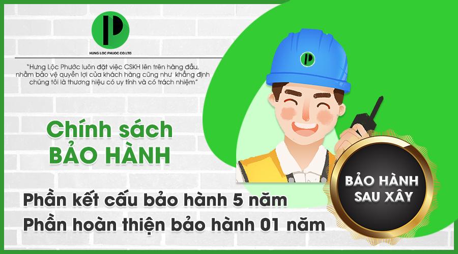 xay-nha-phan-tho