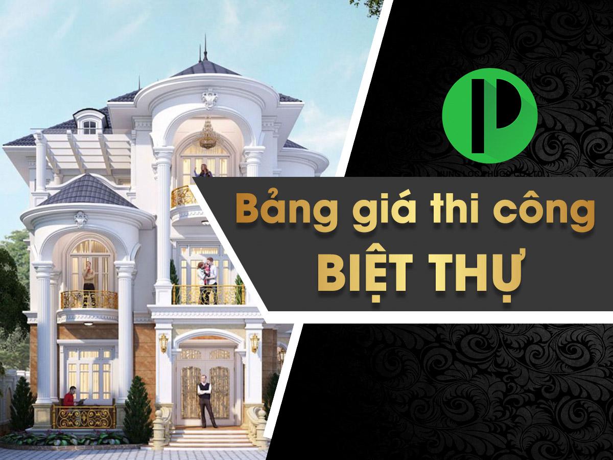 gia-thi-cong-biet-thu-2